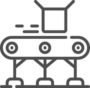 Shop Floor Integration