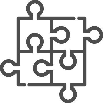 SAP ERP Optimierung und Implementierung