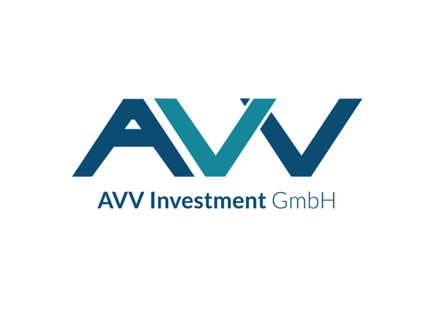 AVV Investment GmbH